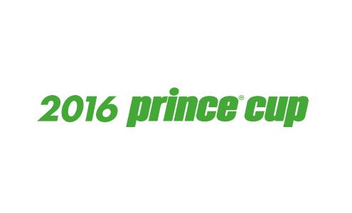 2016princecup_top